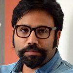 Sandeep Reddy Vanga fires on Critics