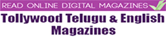 tollywood issuu ad