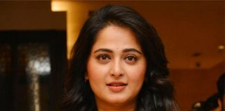 After Bhaagamathie now Anushka Shetty to turn Bhanumathi