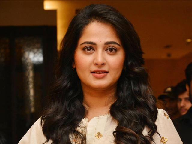 After Bhaagamathie now Anushka Shetty to turn Bhanumathi