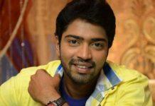 Allari Naresh to team up with Anil Sunkara for his next