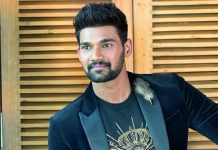Bellamkonda-Sai-Srinivass-new-avatar-for-Debutant