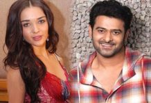British-Bombshell-Amy-Jackson-to-play-cameo-in-Prabhas-s-Saaho