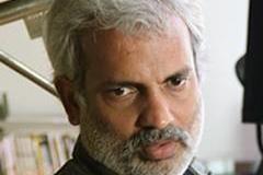 PS Vinod roped in Jr. NTR and Trivikram Srinivas film