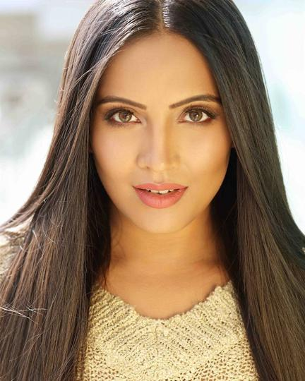 100% Love item girl Meghna Naidu duped in Goa, tenants even stole her undergarments