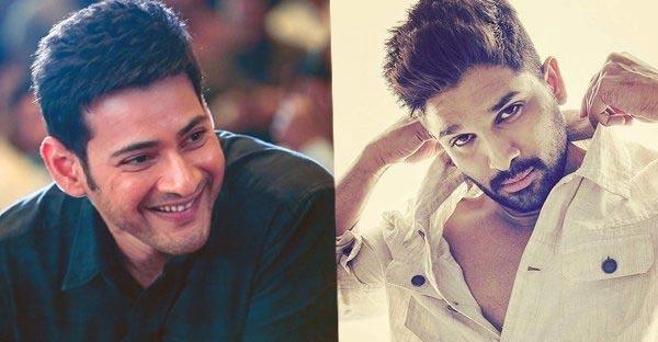 Ego-Clash-Allu-Arjun-says,-I-am-no-lesser-star-than-Mahesh-Babu