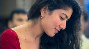 Fidaa beauty Sai Pallavi impresses Sharwanand and Hanu Raghavapudi with her behaviour