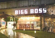 Fire-accident-in-Bigg-Boss-House,-no-casualties-reported