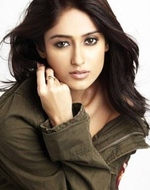 Ileana's sensational comment on Southern film industry