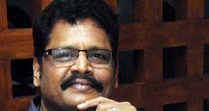 Jai Simha director KS Ravikumar: She was a Prostitute
