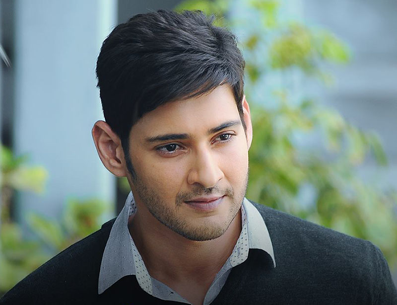 Mahesh Babu becomes the brand ambassador of Protinex 012