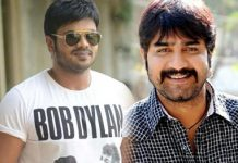 Manchu Manoj to play cop in Srikanth's Operation 2019