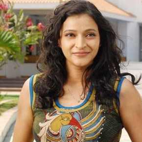 Raj Tarun and Sudheer Babu reject Mahesh Babu's sister Manjula Ghattamaneni?
