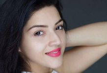 Mehreen Kaur Pirzada gains weight and loses a Golden Opportunity