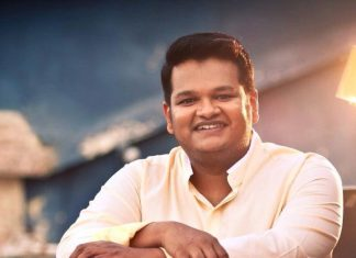 IT raids on Music Director Ghibran, Kamal Hassan connection?