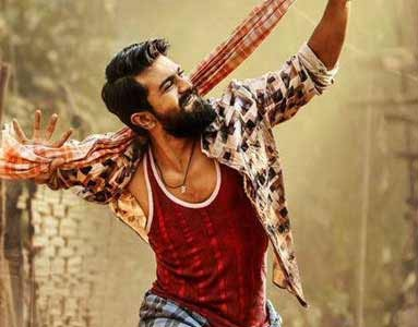 NTR in Ram Charan and Sukumar's Rangasthalam?