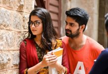 Naga Shaurya's Chalo 10 Days Worldwide Box Office Collections