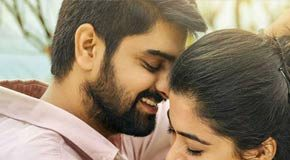 Naga-Shaurya-s-Chalo-17-days-World-Wide--Box-Office-Collections