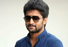 Nani to work with Hello director Vikram Kumar