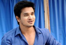 Nikhil Siddharth: I've already got married thrice