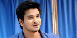 Nikhil Siddharth: I've already got married thrice