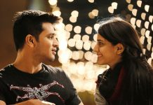 Nikhil Siddharth starrer Kirrak Party gets release date
