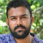 Pelli Choopulu director Tharun Bhascker's mind-blowing change in strategy for 3rd film
