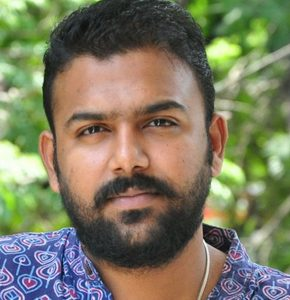 Pelli Choopulu director Tharun Bhascker's mind-blowing change in strategy for 3rd film