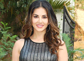 Police complaint against Sunny Leone for promoting pornography