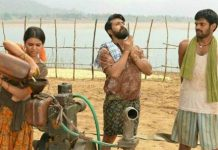 Politics-in-Rangasthalam-Secret-of-Ram-Charan-and-Samantha-s-film-revealed