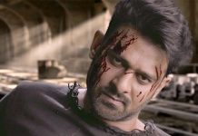 Shocking- No North Buyers for Prabhas's Saaho