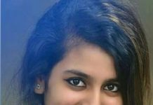 Priya-Prakash-Varrier--The-Latest-Internet-Sensation