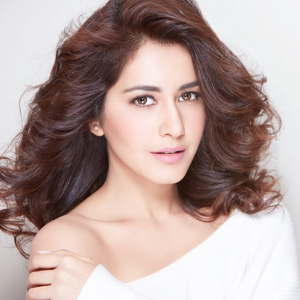 Raashi Khanna to play yet another crucial role