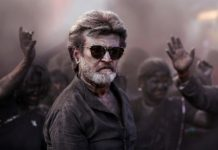 Rajinikanth's Kaala teaser leaked online a day before its official release