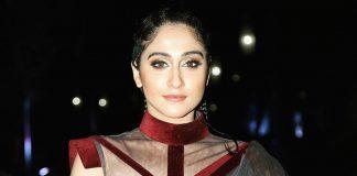 Regina Cassandra to make Bollywood debut in a film alongside Sonam Kapoor