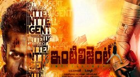 Sai-Dharam-Tej-s-Inttelligent-3-Days-Box-Office-Collections-disappointed