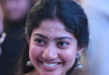 Sai Pallavi immediately rejected this film but