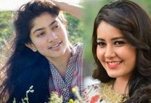 Sai-Pallavi-rejected,-Raashi-Khanna-accepted