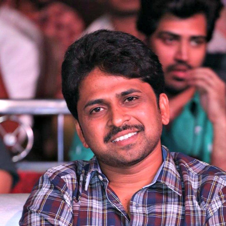 Ninnu Kori director Shiva Nirvana to bring Naga Chaitanya and Samantha together