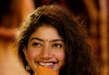 Shocking and Bad news for Sai Pallavi fans