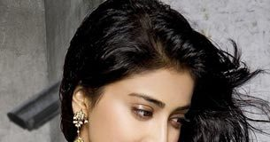 Shriya Saran to tie the knot in Udaipur with Andrei Koscheev in March