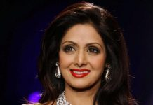 Forensic Twist: Sridevi died due to accidental drowning, traces of alcohol found in her body