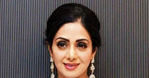 Sridevi passes away at age 54 in Dubai