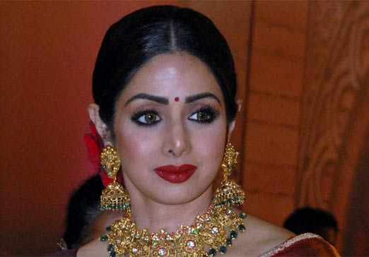 Sridevi's death case closed: Dubai Prosecutor Officer says Investigation Over
