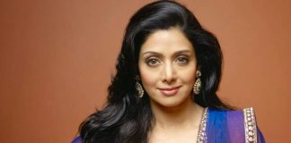 Sridevi's death: Baahubali team hails the lady superstar's 50-year filmy journey