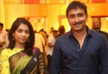 Srinu Vaitla's Wife Rupa Vaitla selling Cow milk