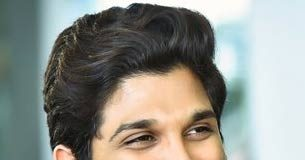 Stylish-Star-Allu-Arjun-to-host-Bigg-Boss-Telugu-season-2