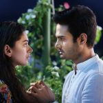 Sudheer Babu and Aditi Rao Hydari's Sammohanam to release in mid-May