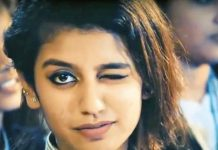 The-Latest-Internet-Sensation-Priya-Prakash-Varrier-is-now-in-legal-trouble-111