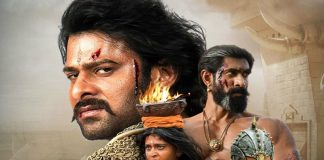 Unstoppable This newly released film beats Baahubali 2 The Conclusion record in just 19 Days